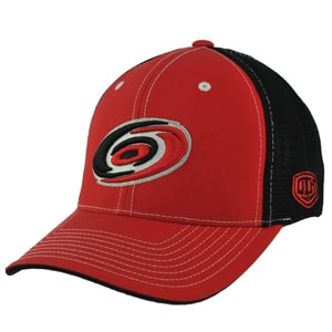 Carolina Hurricanes Headwear