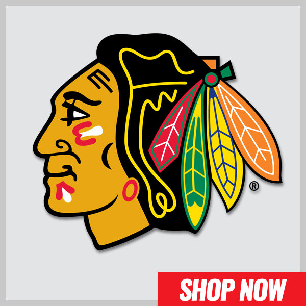 Hockey Skate Sale