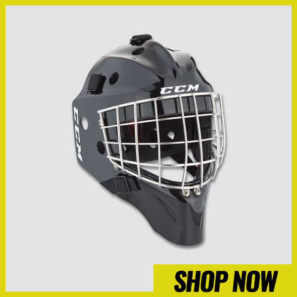 Clearance Goalie Equipment Pro Hockey Life