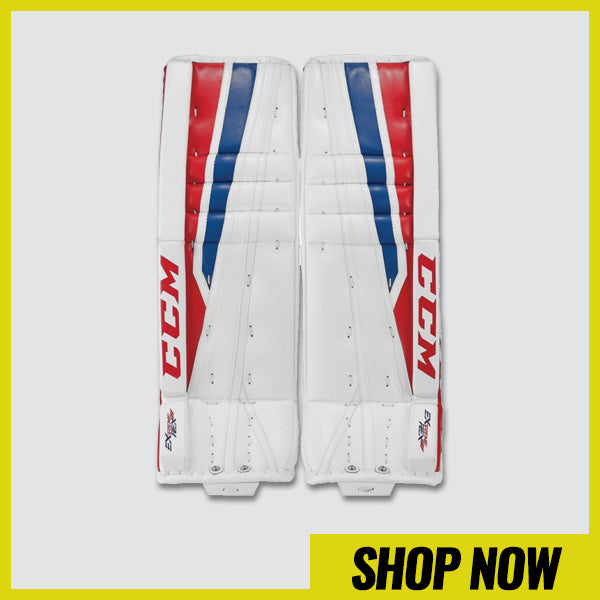 Clearance Goalie Equipment | Pro Hockey Life