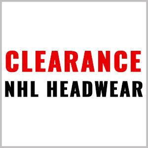 Ottawa Senators Licensed Apparel