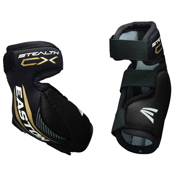 Easton Stealth CX YTH Elbow Pads