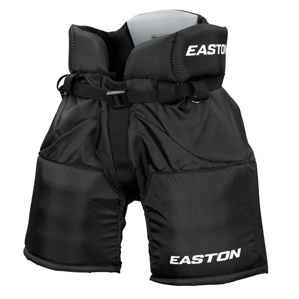 Easton Stealth CX Youth Pants