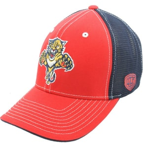 Florida Panthers Headwear