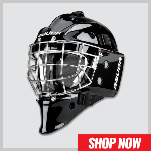 Goalie Equipment For Sale Online Pro Hockey Life
