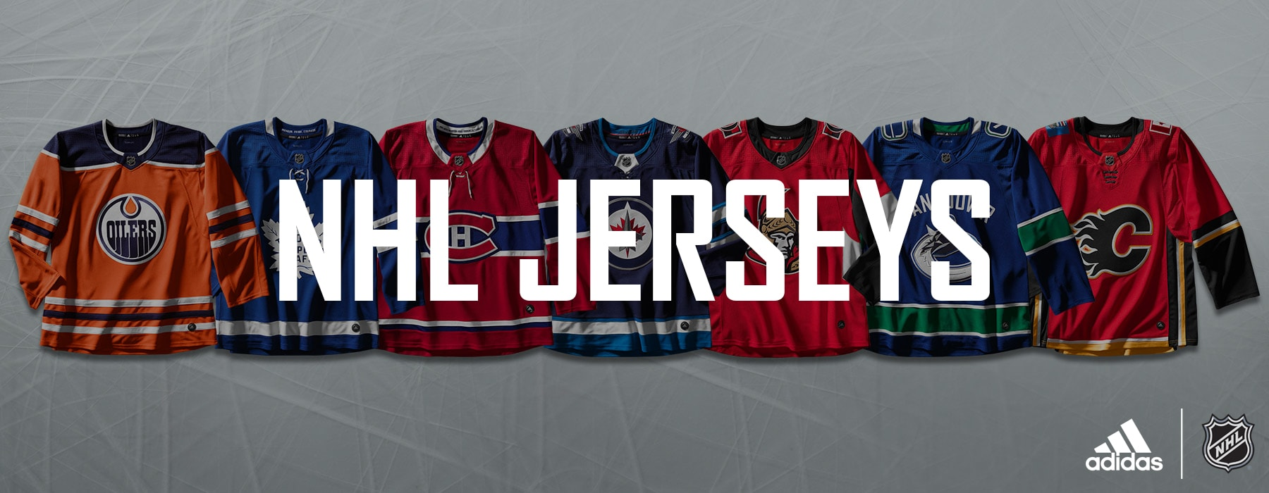 timeless design 2f5d2 63e1a NHL Jerseys For Sale Online | Pro Hockey Life