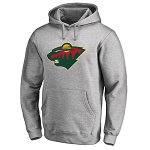 Minnesota Wild Apparel