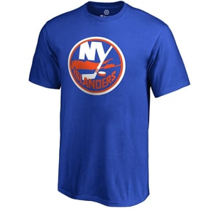 New York Islanders Apparel