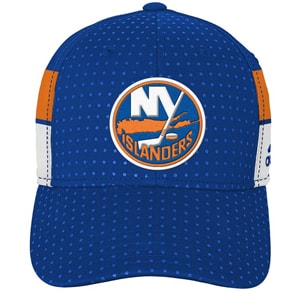 New York Islanders Headwear