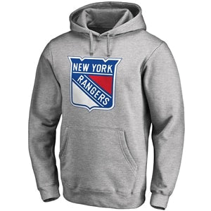 New York Rangers Apparel
