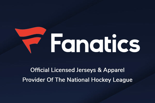 Pro Hockey Life Fanatics Jerseys & Apparel