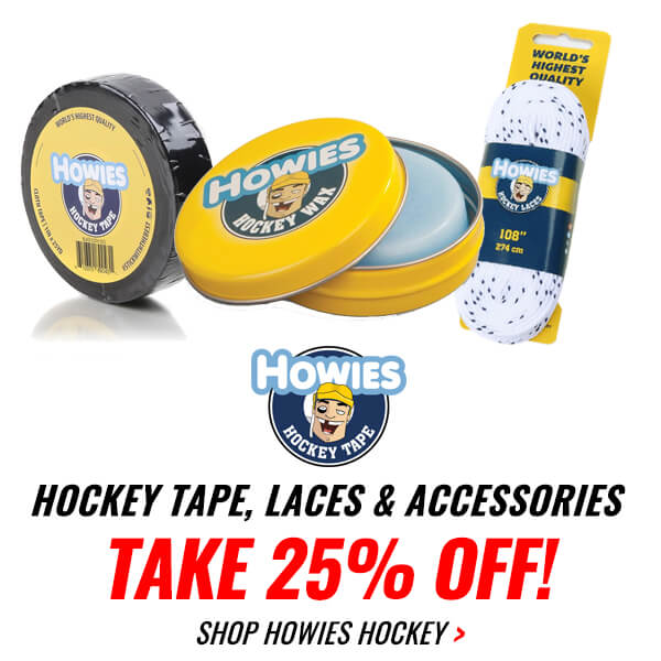 Howies Accessories