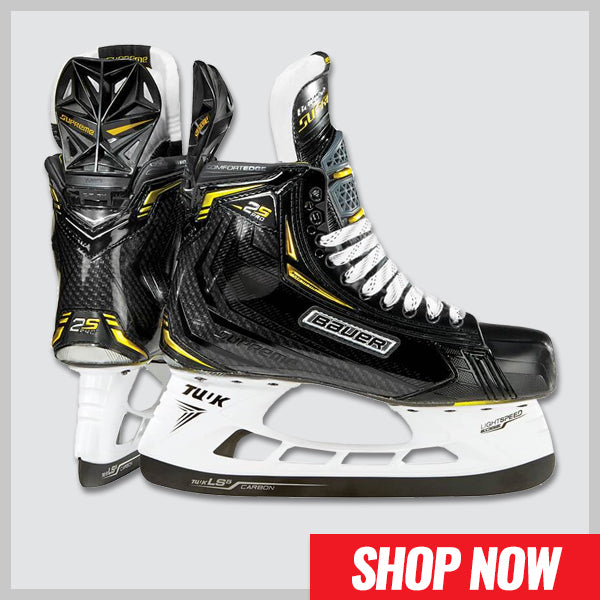 e1d464e3ecd Hockey Skates For Sale Online