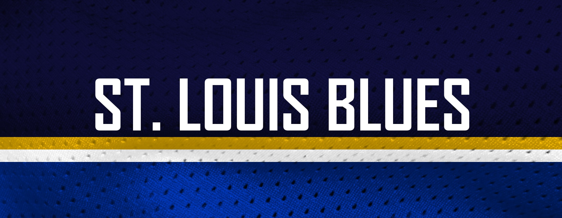 96e441475 Shop Pro Hockey Life for the latest St. Louis Blues Licensed Memorabilia.  Select from a variety of St. Louis Blues Jerseys
