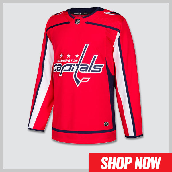Washington Capitals Jerseys For Sale Online  97caa8545