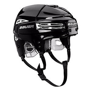 Senior Hockey Helmets