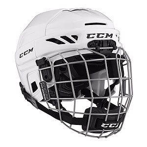 Youth Hockey Helmets