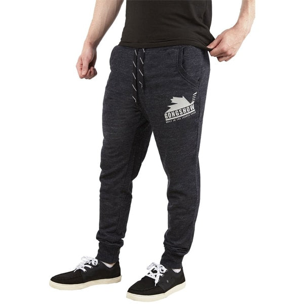 Gongshow All Day Everyday Joggers