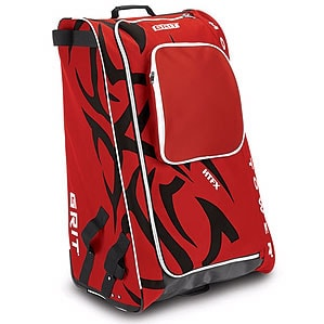 Hockey Bags For Sale Online  67766b4492fb3