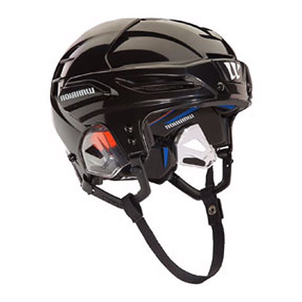 Warrior Hockey Helmets