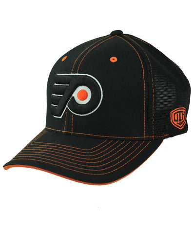 OLD TIME HOCKEY FRANCHISE PHILADELPHIA FLYERS JR CAP