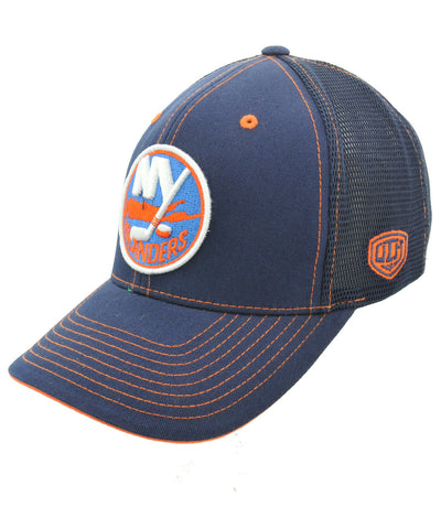 OLD TIME HOCKEY FRANCHISE NEW YORK ISLANDERS SR CAP