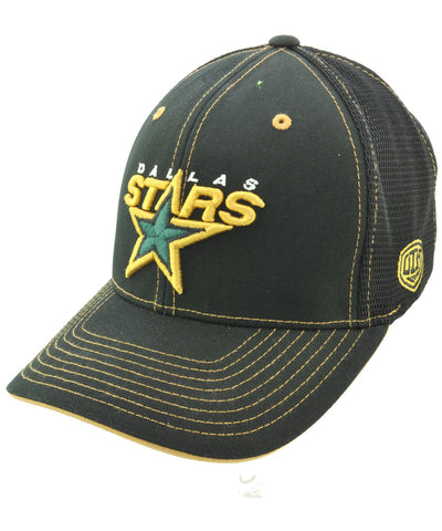 OLD TIME HOCKEY FRANCHISE DALLAS STARS SR CAP