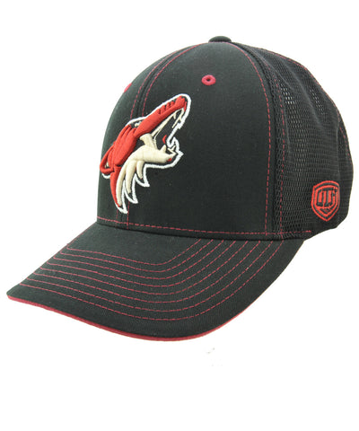 OLD TIME HOCKEY FRANCHISE ARIZONA COYOTES JR CAP