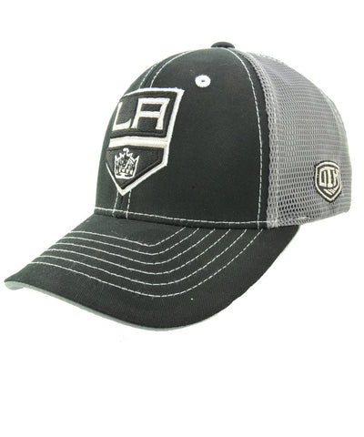 OLD TIME HOCKEY FRANCHISE LOS ANGELES KINGS JR CAP