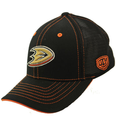 OLD TIME HOCKEY FRANCHISE ANAHEIM DUCKS JR CAP
