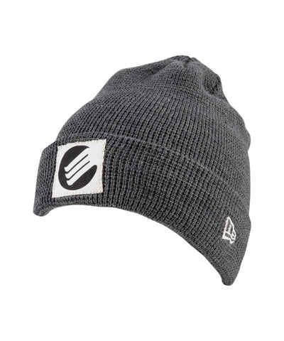 BAUER HERITAGE NEW ERA KNIT SR TOQUE