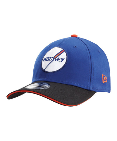 BAUER NEW ERA EDGE SR CAP
