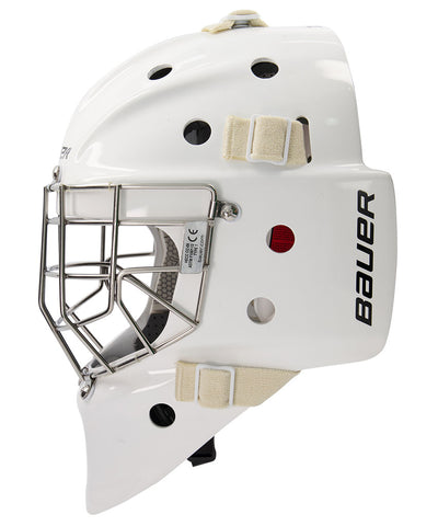 BAUER PROFILE 950X SENIOR MASKBAUER PROFILE 950X SENIOR MASK