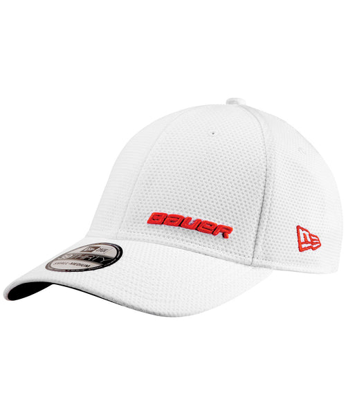 BAUER GOLF NEW ERA 39THIRTY SR CAP