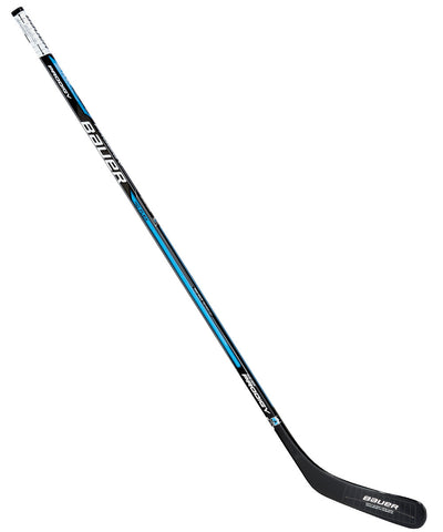BAUER PRODIGY 40 FLEX YTH HOCKEY STICK