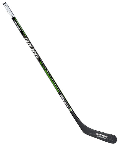 BAUER PRODIGY 30 FLEX YTH HOCKEY STICK