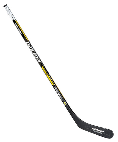 BAUER PRODIGY 25 FLEX YTH HOCKEY STICK