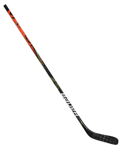 BAUER VAPOR 2X PRO SENIOR HOCKEY STICK