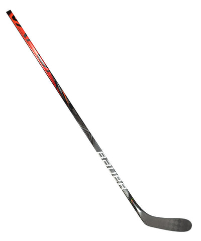 BAUER VAPOR FLYLITE JUNIOR HOCKEY STICK