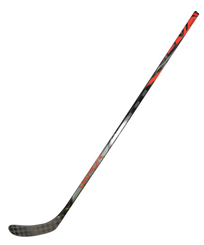 BAUER VAPOR FLYLITE SENIOR HOCKEY STICK
