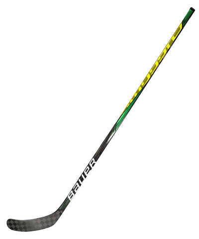BAUER SUPREME ULTRA SONIC INTERMEDIATE HOCKEY STICK