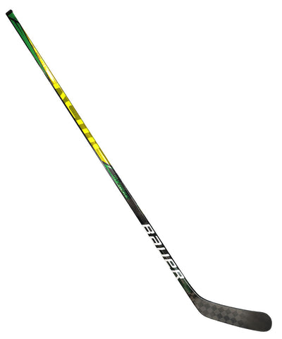 BAUER SUPREME ULTRA SONIC JUNIOR HOCKEY STICK