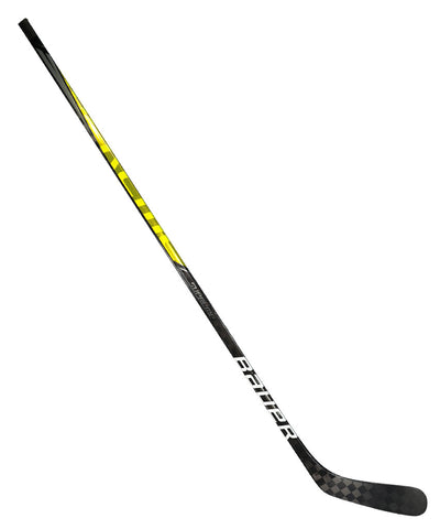 BAUER SUPREME 3S PRO INTERMEDIATE HOCKEY STICK