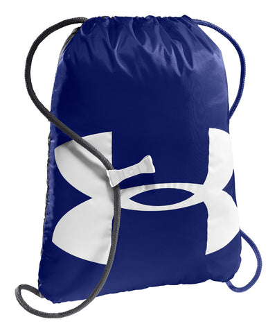 UNDER ARMOUR OZZIE SACKPACK ROYAL