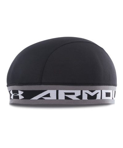 UNDER ARMOUR KIDS BASIC SKULL CAP