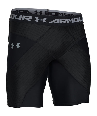 UNDER ARMOUR SR CORESHORT PRO