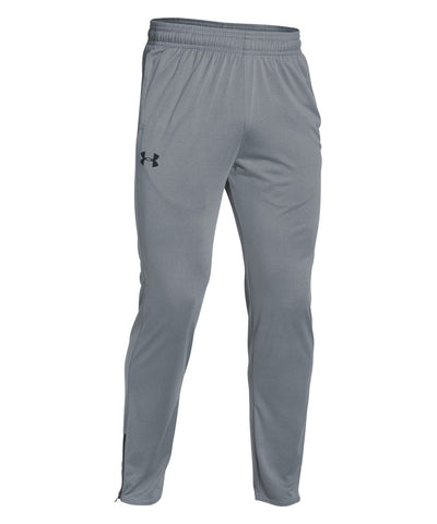 UNDER ARMOUR TECH STEEL SR PANTS