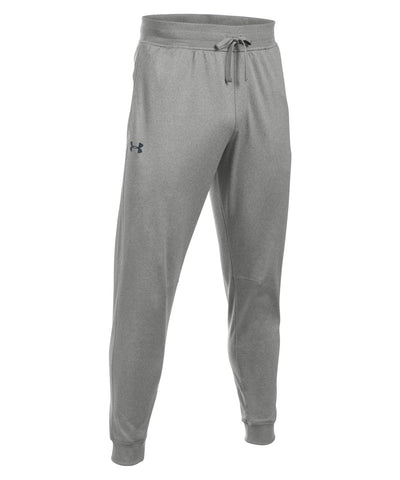 UNDER ARMOUR SPORTSTYLE JOGGER MEN'S SWEATPANTS GREY