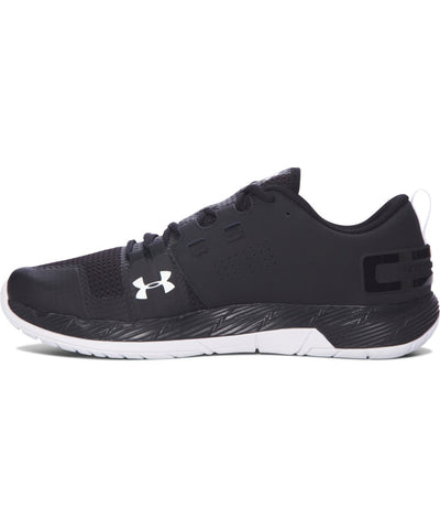 UNDER ARMOUR SR COMMIT TRAINING SHOES