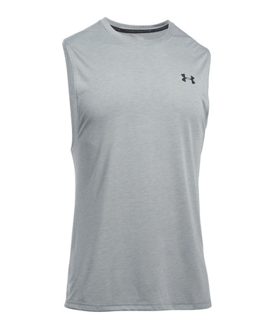 ef965d168fe47 Under Armour T-Shirts   Shirts For Sale Online